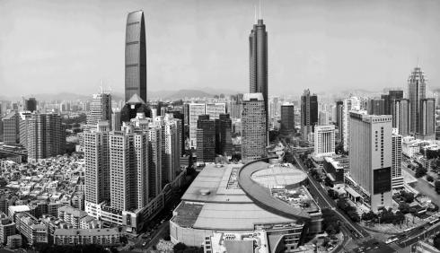 Shenzhen Cina copy_filtered