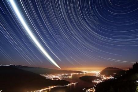 vortice-di-stelle